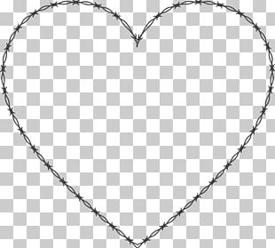 Kids Coloring Book FREE Color Hearts PNG