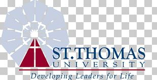 St. Thomas University School Of Law University Of Miami Barry University Florida Memorial University PNG