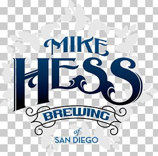Wheat Beer Mike Hess Brewing Miramar India Pale Ale Mike Hess Brewing PNG