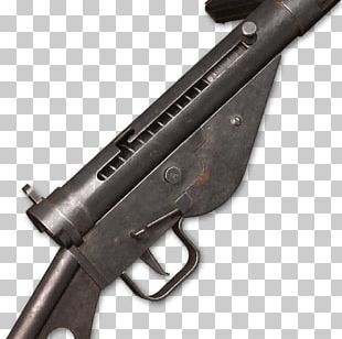 Call Of Duty: WWII Call Of Duty: World At War Call Of Duty: Zombies Call Of Duty: Black Ops III Weapon PNG