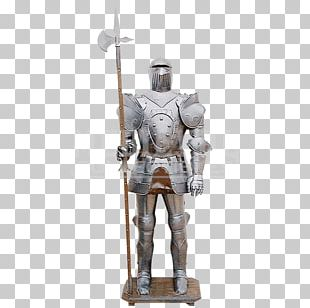 Middle Ages Plate Armour Components Of Medieval Armour Knight PNG