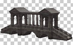 Architecture Adobe Photoshop PhotoScape Building Design PNG