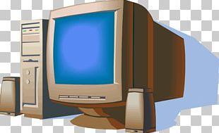 Computer Hardware Computer Software Computer Repair Technician Pocket Computer PNG