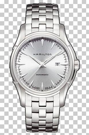 Hamilton Watch Company Automatic Watch ETA SA Amazon.com PNG