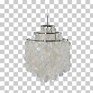 Light Fixture Chandelier Pendant Light Lamp PNG