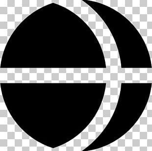 Nagano Logo Computer Icons Symbol Prefectures Of Japan PNG