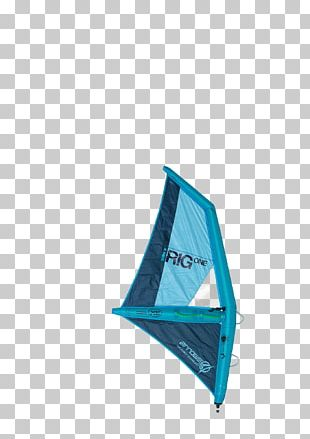 Windsurfing Standup Paddleboarding Inflatable Rigging PNG