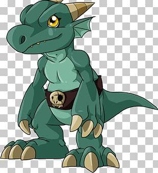 Agumon Dragon Digimon Rookie Tentomon PNG