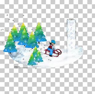 Christmas Ornament Christmas Tree Christmas Decoration Christmas Day PNG