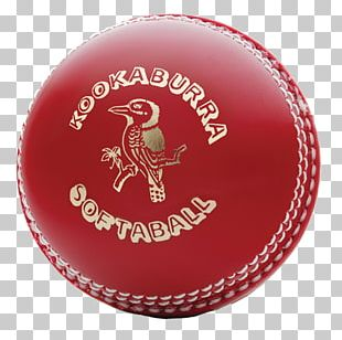 Cricket Balls New Zealand National Cricket Team Cricket Clothing And Equipment PNG