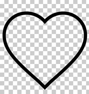 Heart Computer Icons Symbol PNG