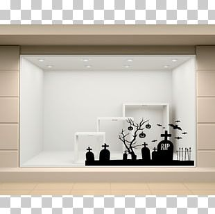 Interior Design Services Shelf Wall Window Door PNG