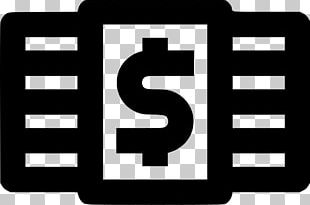 Money Bank Coin Computer Icons Finance PNG