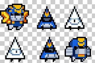 Nuclear Throne Sprite Video Pixel Art Computer Icons PNG