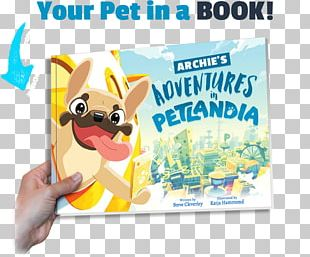 Cat Pembroke Welsh Corgi Every Last Lie Petlandia PNG