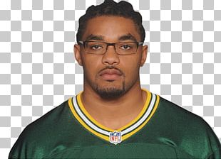 HaHa Clinton-Dix Green Bay Packers NFL Draft Cleveland Browns PNG