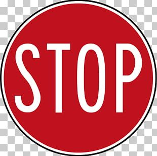Stop Sign Traffic Sign Manual On Uniform Traffic Control Devices Crossing Guard Yield Sign PNG