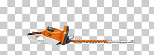 Tool Hedge Trimmers Stihl HSA 25 Cordless Shrub & Grass Shears PNG