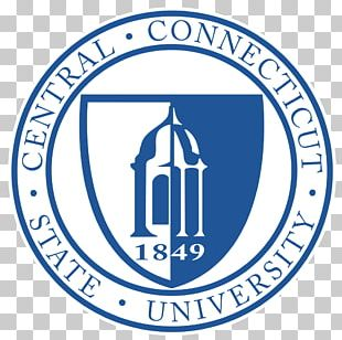 Central Connecticut State University Academic Degree Master's Degree Higher Education PNG