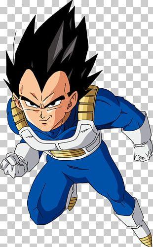 Dragon Ball Xenoverse Dragon Ball Z: Attack Of The Saiyans Dragon Ball Online Vegeta Goku PNG