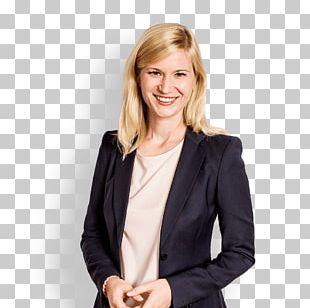 Ilona Anhava Galerie Anhava Castrén & Snellman Lawyer PNG