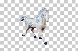 Laojun Mountain Horse Baimasizhen Moutan Peony PNG