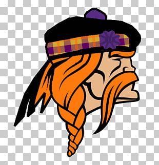 Minnesota Vikings 2018 NFL Season Philadelphia Eagles 2018 NFL Draft PNG