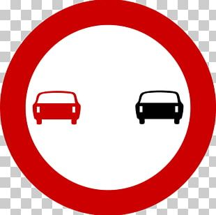 Traffic Sign Kilometer Per Hour Road Signs In Greece PNG