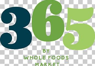 Whole Foods Market 365 Organic Food Grocery Store Retail PNG