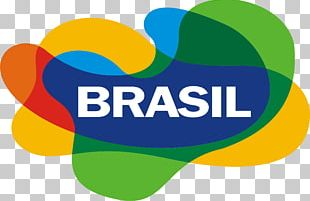 Brazil National Football Team Logo 2014 FIFA World Cup Graphics PNG