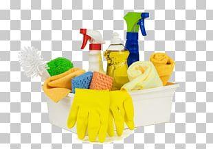 Cleaning Labor Domestic Worker Día Internacional Del Trabajo Doméstico Chỗ ở PNG