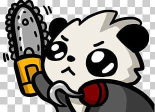 Discord Dog Emoji Internet Bot Twitch.tv PNG