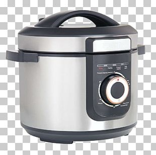 Mixer Pressure Cooking Slow Cookers Electricity Cooking Ranges PNG