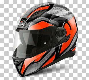 Motorcycle Helmets Locatelli SpA Visor Racing Helmet PNG