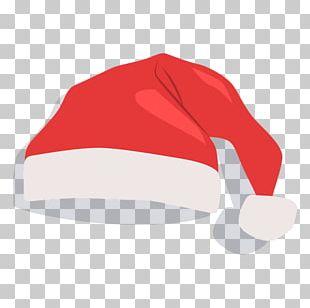 Santa Claus Hat Clothing Santa Suit PNG