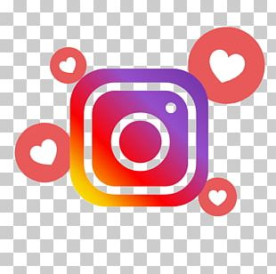 Social Media Marketing Like Button Instagram YouTube PNG