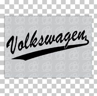 Volkswagen Beetle Bus Set Of 3 Sticker Vw Old School Pour Golf Aufkleber Volkswagen Transporter PNG