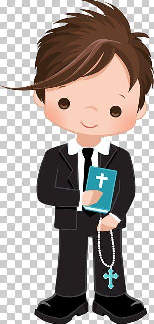 First Communion Convite Baptism Child Mi Primera Comunion PNG