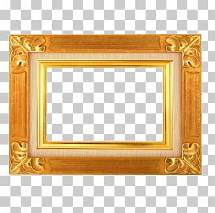 Frame Decorative Arts Film Frame Photography PNG