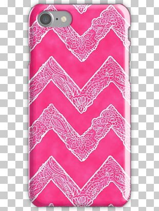 Pink M Mobile Phone Accessories RTV Pink Mobile Phones IPhone PNG