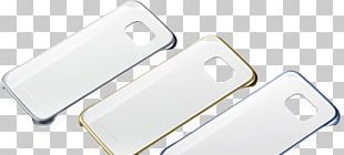 Samsung Galaxy S6 Edge Mobile Phone Accessories PNG