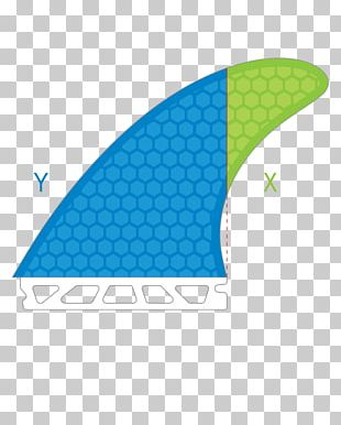 Surfboard Fins Surfing Number Futures Fins PNG