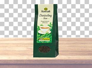 Darjeeling Tea Black Tea Stiftung Warentest Tea Plant Foundation PNG