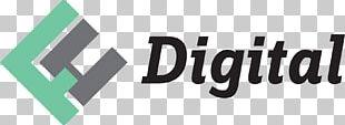 Digital Marketing Business Target Market Social Media Marketing PNG