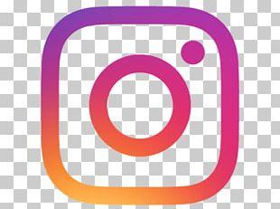 Logo Instagram Pinterest Facebook PNG