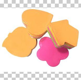 Paper Stapler Stationery Orange S.A. Punched Pocket PNG