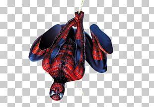 Spider-Man Iron Man Marvel Comics PNG