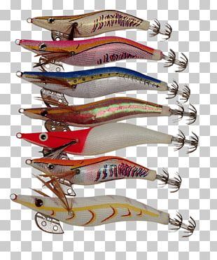 Hookup fiskegrej