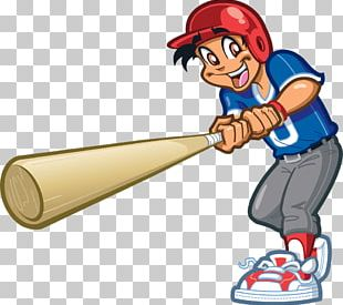 Story Of Baseball Coloring Book Softball PNG