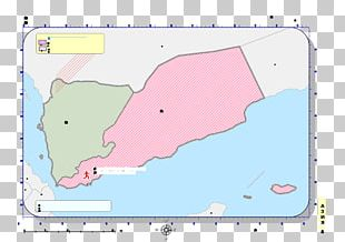 Aden Protectorate Sultanate Of Lahej Federation Of South Arabia Federation Of Arab Emirates Of The South PNG